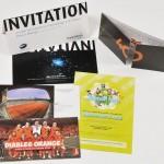 invitation-4Capture
