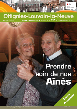 Bulletin-communal-Ottignies-Louvain-la-Neuve-regie-publicitaire-agence-de-communication-Redline-fev2018
