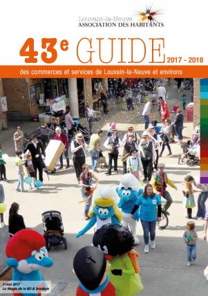 Guide-Louvain-la-Neuve-régie-publicitaire-agence-de-communication-Redline-septembre