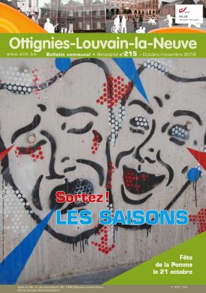 Bulletin-communal-Ottignies-Louvain-la-Neuve-régie-publicitaire-agence-de-communication-Redline-octobre-2018Bulletin-communal-Ottignies-Louvain-la-Neuve-régie-publicitaire-agence-de-communication-Redline-octobre-2018