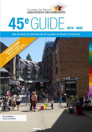 Guide-Louvain-la-Neuve-régie-publicitaire-agence-de-communication-Redline-septembre-2019