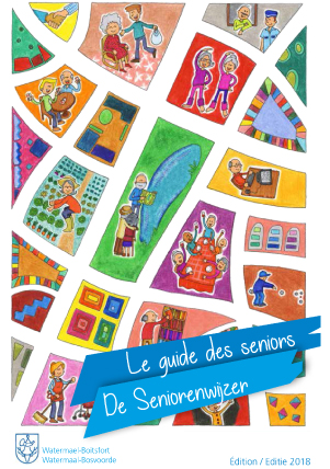 Guide-des-seniors2018--régie-publicitaire-agence-de-communication-Redline