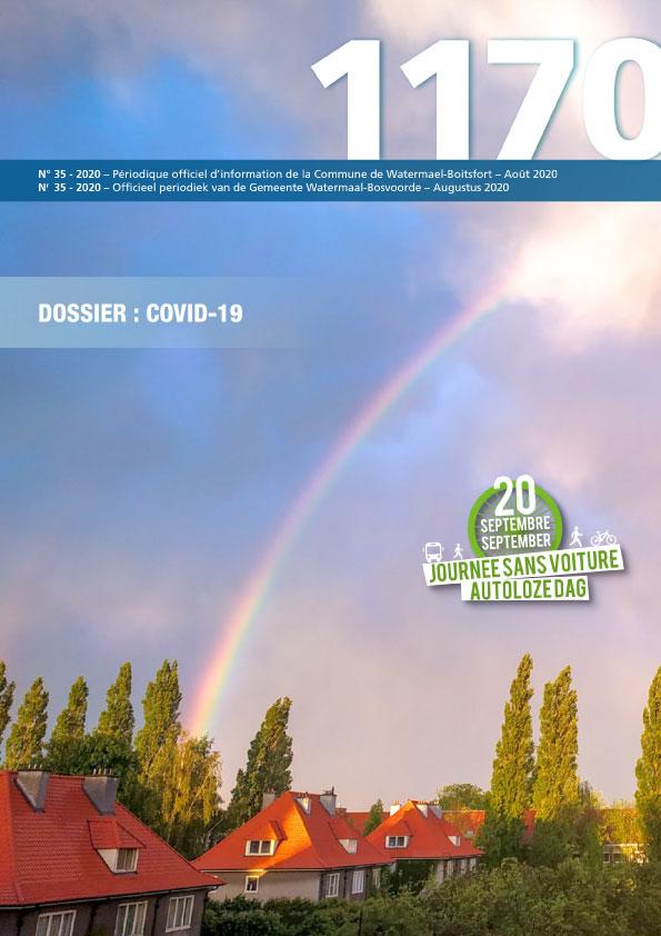 Bulletin-communal-Watermal-Boitsfort-1170-régie-publicitaire-agence-de-communication-Redline-aout-2020