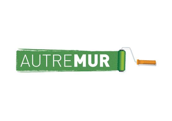 logo-autremur-redline-communication