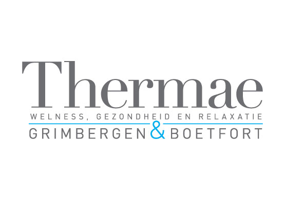 logo-thermae-redline-communication