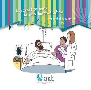 Brochure-Clinique-Notre-Dame-de-Grâce-Gosselies-régie-publicitaire-decembre-2020