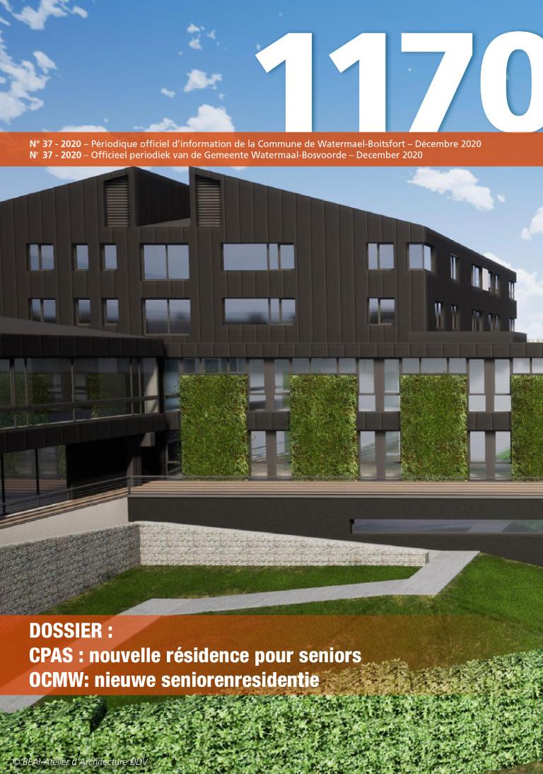 Bulletin-communal-Watermal-Boitsfort-1170-régie-publicitaire-agence-de-communication-Redline-decembre-2020