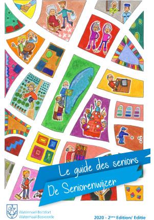 Guide-des-seniors2020-régie-publicitaire-agence-de-communication-Redline