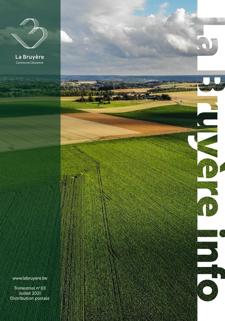 Bulletin-communal-la-bruyère-régie-publicitaire-agence-de-communication-Redline-juillet-2021-1